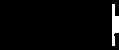 senhuahui